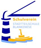 Schulverein Stadtteilschule Blankenese